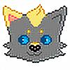 JoJoNeon's avatar