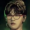 jojoowong's avatar