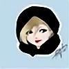 jojopops-AMJ's avatar