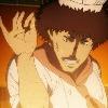 jojorice's avatar