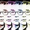 jojorp91360's avatar