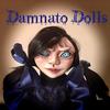 jojosammons's avatar