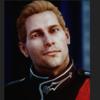 jojoschne's avatar