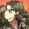 jojoseames's avatar