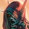 jojosephine703's avatar