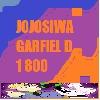jojosiwagarfield1800's avatar