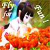 jojosjuaninhas's avatar