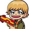 Jojosseph's avatar