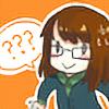 jojostory's avatar