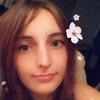 JoJoSweetLove's avatar