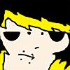 JojoVanityTheEpicOne's avatar