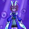 JoJoverse's avatar