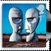 joju1243's avatar