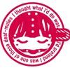 jojudemort's avatar