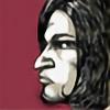 JoJuelo's avatar