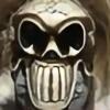 jojuqu's avatar