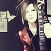 jojy2010's avatar