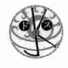jok-dosu's avatar