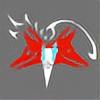 Jok3rElite's avatar