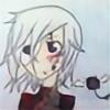 Jok3rsOnYou's avatar
