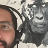 JokaJikanda's avatar
