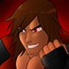 Jokar216's avatar
