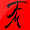 joke666's avatar
