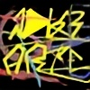 jokearte's avatar