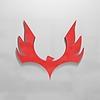 JoKedR's avatar