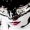 Jokeeer's avatar