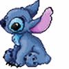 Jokef's avatar