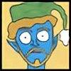 JokefrogProductions's avatar