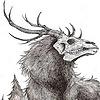 jokeingKills's avatar