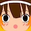 jokelogic's avatar