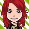 JokenxD's avatar