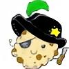 JokeOfRomantic's avatar