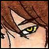 Joker-Danna's avatar