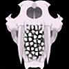 Joker-Darling's avatar