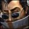 Joker-E-Michael's avatar