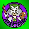 Joker-laugh's avatar