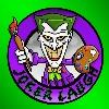Joker-laugh's avatar