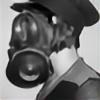 Joker-Lover's avatar