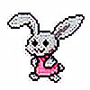 Joker-M2's avatar