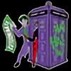 Joker-of-Gallifrey's avatar