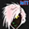 Joker-or-the-Thief's avatar