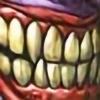 Joker-s-Wild's avatar