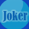 Joker-Ta's avatar
