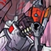 joker-the-ace's avatar