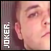 Joker-Trotter's avatar