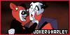 Joker-x-Harley's avatar